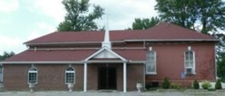 Churchdavistemple