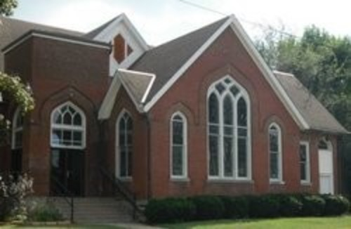 Churchmethodistcropped082210