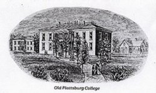 Historycollege