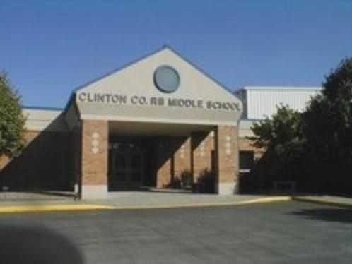 Middleschool