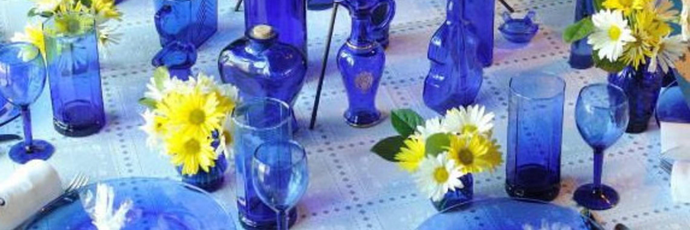Table Fair Pic
